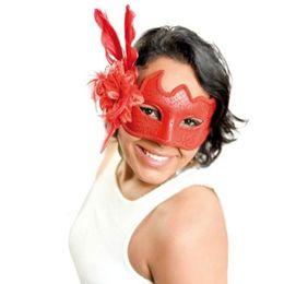 Mascara-carnaval-de-veneza
