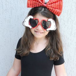 oculos-minnie-fantasia