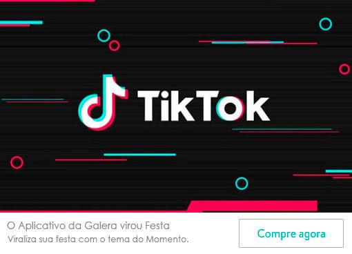 Festa TikTok