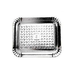 Bandeja-Laminada-Retangular-nº-03---Liso-Prata