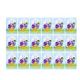 6d768a81-8c2b-4759-b3ff-8e6d4b9138a7