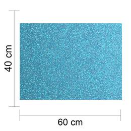 602018-2