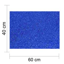 602019-2