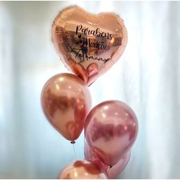 bouquet-de-baloes-para-o-dia-das-maes-rose-gold-1