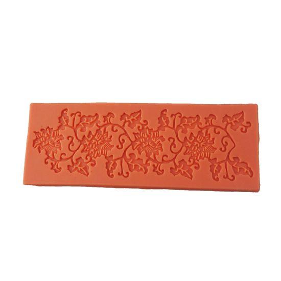 molde-silicone-barrado-ft017