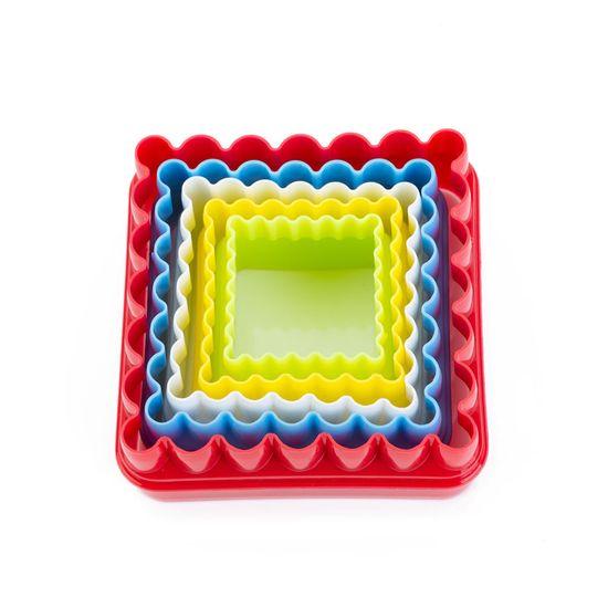 cortadores-plastico-quadrado-5-un