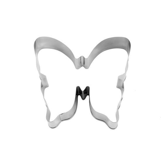 cortador-inox-com-1-un-borboleta