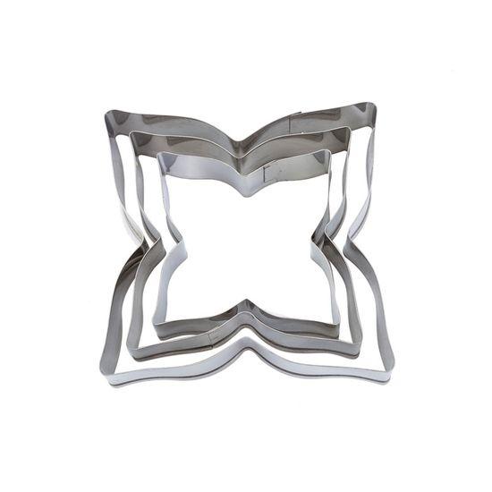 cortador-inox-flor-3-un