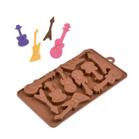molde-de-silicone-chocolate-ft154
