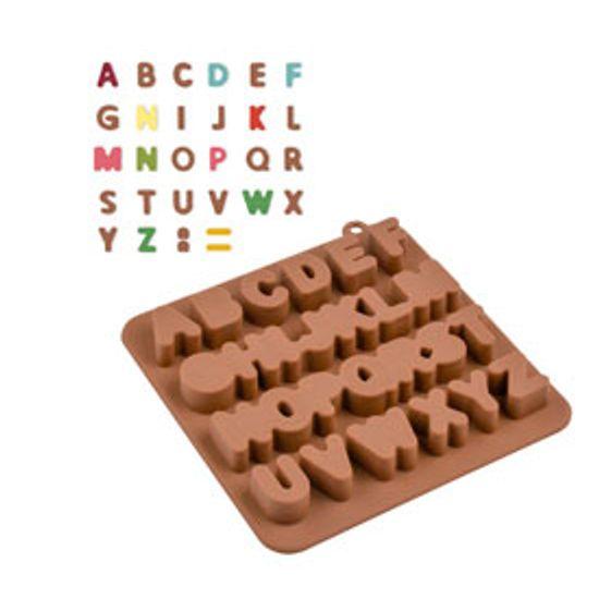 molde-de-silicone-chocolate-ft155