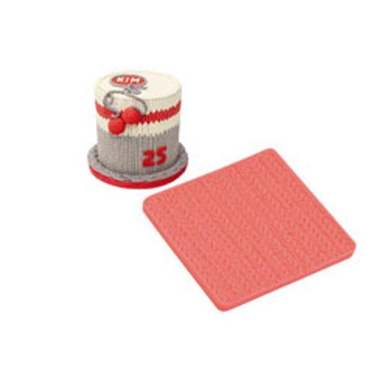 molde-de-silicone-confeitaria-ft168