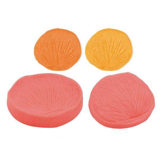 molde-de-silicone-confeitaria-ft178