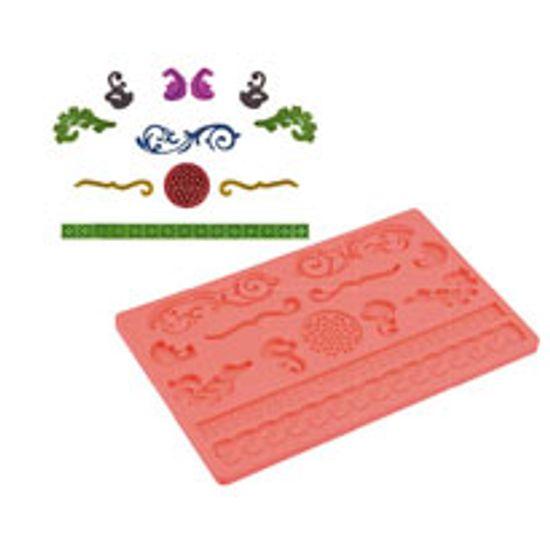 molde-de-silicone-confeitaria-ft208