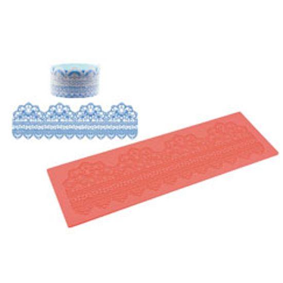 molde-de-silicone-confeitaria-ft220