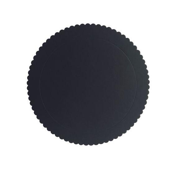 cakeboard-15cm-preto