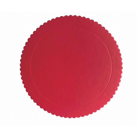 cakeboard-15cm-vermelho