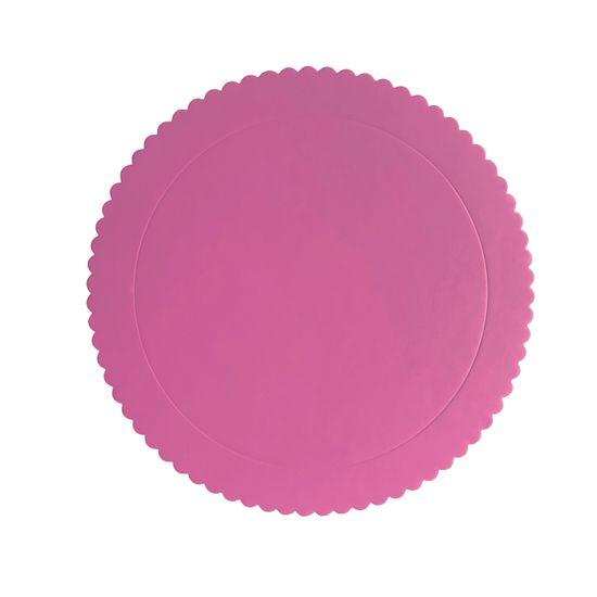 cakeboard-15cm-rosa-bebe