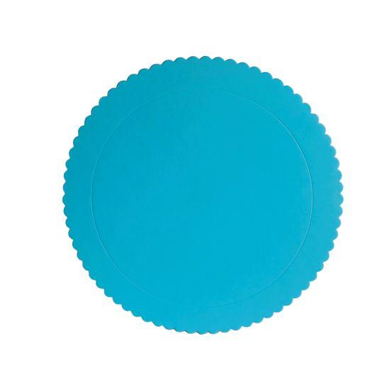 cakeboard-15cm-azul-bebe