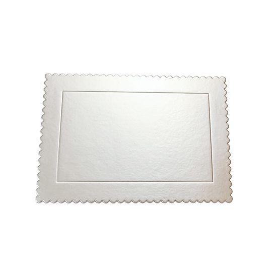 cakeboard-20x30cm-prata