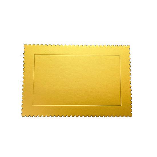 cakeboard-20x30cm-dourado