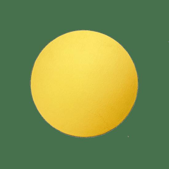 cakeboard-mdf-25cm-dourado