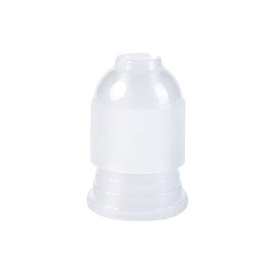 adaptador-p-com-bico-confeitar-medio