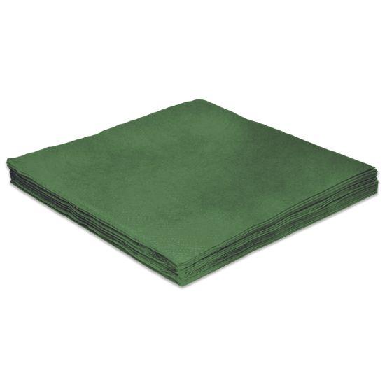 guardanapo-25x25cm-verde-20-un
