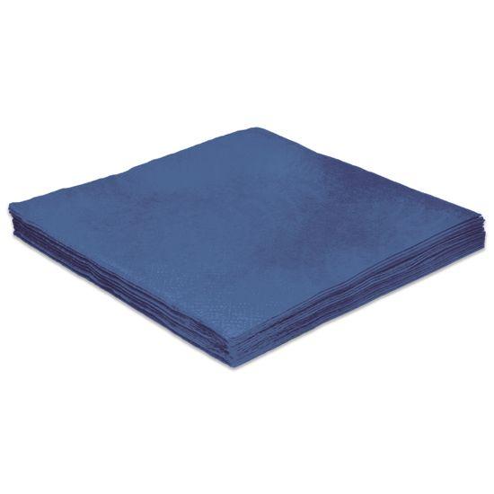 guardanapo-25x25cm-azul-20-un