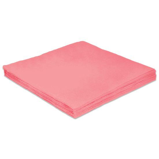 guardanapo-25x25cm-rosa-bebe-20-un