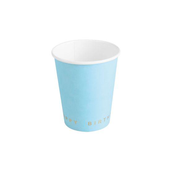 copo-papel-happy-birthday-azul-bebe-10-un
