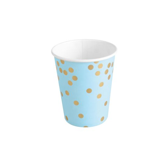 copo-papel-confetes-dourados-azul-bebe-10-un