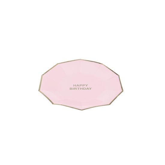 prato-papel-happy-birthday-rosa-bebe-10-un
