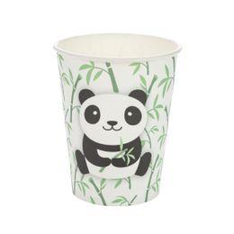 copo-papel-panda-10-un