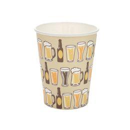 copo-papel-boteco-10-un