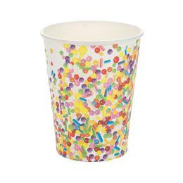 copo-papel-granulado-colorido-10-un