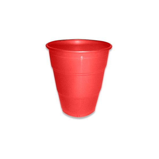 copo-happy-line-210-ml-vermelho-10-un