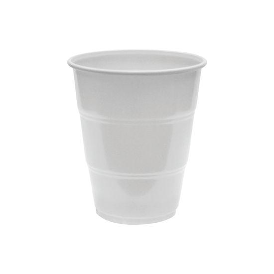 copo-happy-line-210-ml-branco-10-un