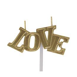 vela-love-dourada