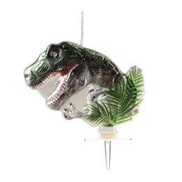 vela-dinossauro-t-rex