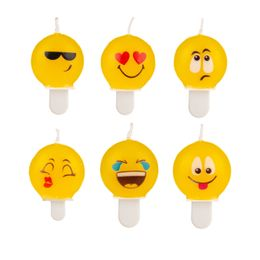 vela-emojis-6-un