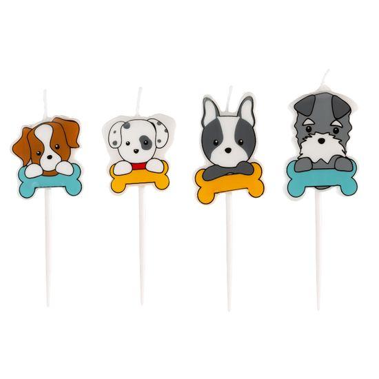 vela-pet-dogs-4-un