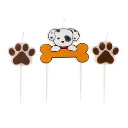 vela-pet-dog-patas-3-un
