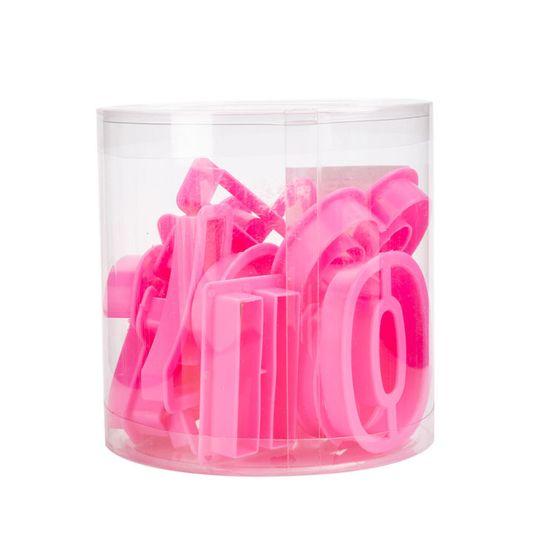 kit-cortador-plastico-numeros-c-15-unidades