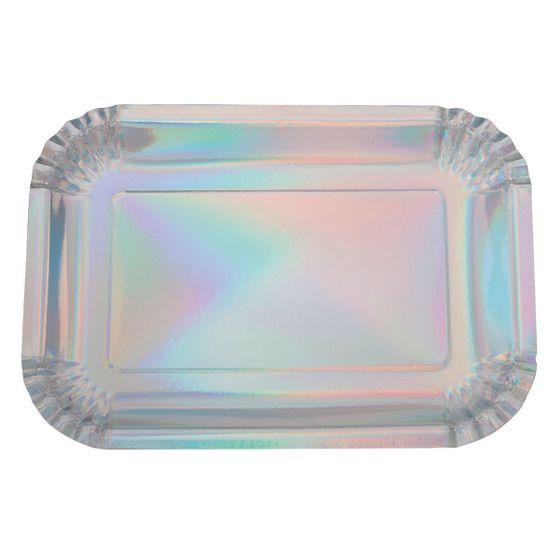 prato-de-papel-retangular-furta-cor-185-x-265-cm-c-5unidades