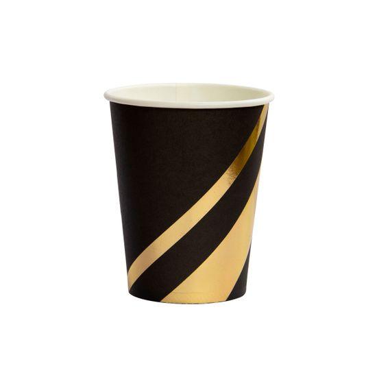 copo-listras-preto-e-dourado