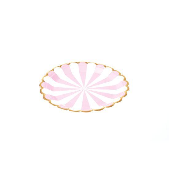 prato-papel-circo-rosa-bebe-