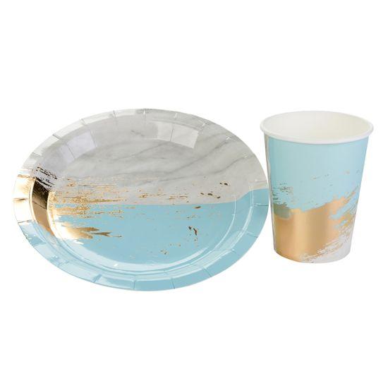 prato-marmore-azul
