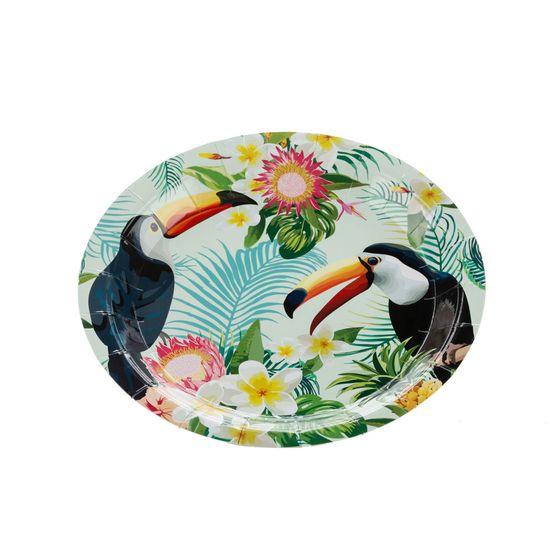 prato-papel-tucano-