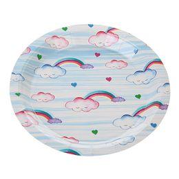 prato-papel-aquarela-nuvem