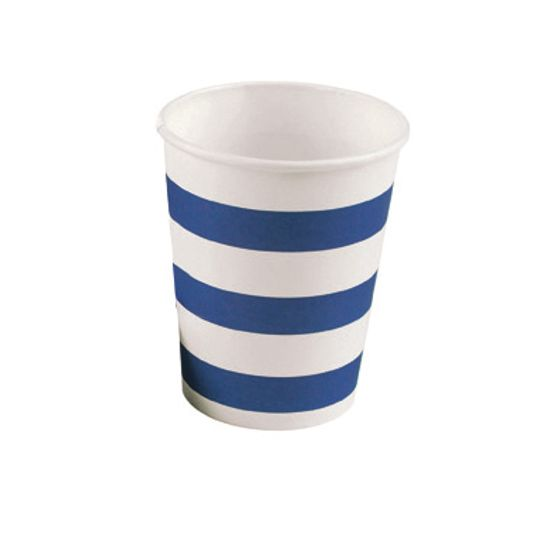 copo-papel-listrado-azul